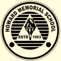 howardmemorialschool.org